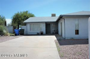 9706 E Golf Links Road, Tucson, AZ 85730