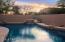 13775 N Keystone Springs Drive, Oro Valley, AZ 85755