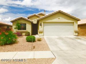 7444 S River Willow Drive, Tucson, AZ 85747