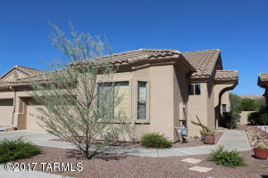 13401 N Rancho Vistoso Boulevard, 148, Oro Valley, AZ 85755