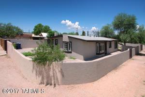 5366 S Liberty Avenue, Tucson, AZ 85706