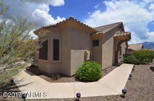 13401 N Rancho Vistoso Boulevard, 240, Oro Valley, AZ 85755