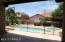 1473 N Camino Villa Bonita, Tucson, AZ 85715