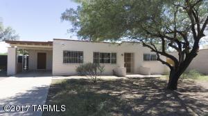 4501 W Calle Marco, Tucson, AZ 85741