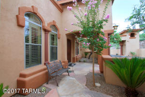 408 W Coyote Moon Place, Oro Valley, AZ 85755