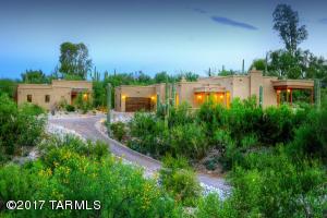4339 N Camino Del Obispo, Tucson, AZ 85718