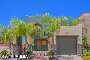 301 N Hasman Drive, Tucson, AZ 85745
