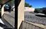 1681 N Rio Yaqui, Green Valley, AZ 85614