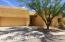 10628 E Karen Gannon Place, Tucson, AZ 85747