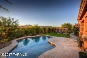 12385 N Wing Shadow Lane, Marana, AZ 85658