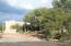 12060 E Saguaro Sunrise Drive, Tucson, AZ 85749