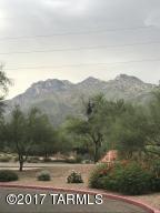 7050 E Sunrise Drive, 20203, Tucson, AZ 85750