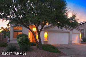 314 W Klinger Canyon Drive, Oro Valley, AZ 85755
