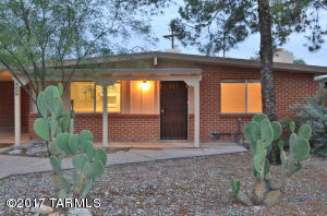 2650 E 10th Street, Tucson, AZ 85716
