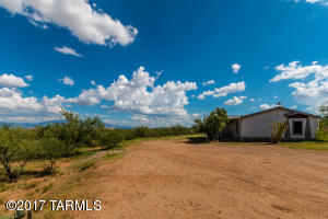 18525 S Garrison Hills Drive, Sahuarita, AZ 85629