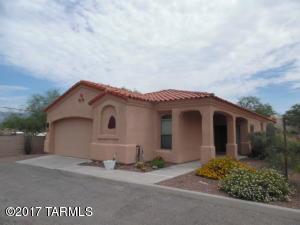 5121 E Lee Street, Tucson, AZ 85712