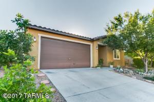 17084 S Painted Vistas Way, Vail, AZ 85641