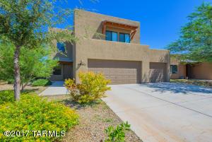 1460 N Darlene Place, Vail, AZ 85641