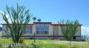 11075 S Lava Peak Avenue, Vail, AZ 85641
