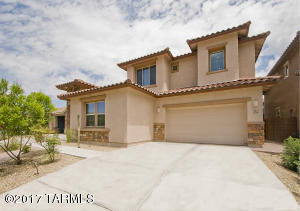 3510 W Tailfeather Drive, Marana, AZ 85658