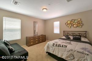 3567 E Mecate Road, Tucson, AZ 85739