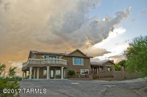 4401 W Westhaven Circle, Tucson, AZ 85745