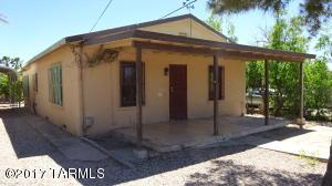 320 E Lincoln Street, Tucson, AZ 85714