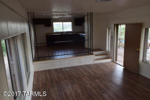 13360 E Rex Molly Road, Vail, AZ 85641