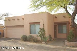 1403 E Blacklidge Drive, Tucson, AZ 85719