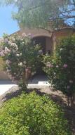 489 W Chatfield Street, Vail, AZ 85641