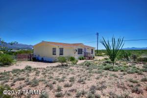14121 E Sundown Boulevard, Vail, AZ 85641