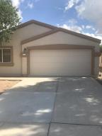 9443 E Bench Mark Loop, Tucson, AZ 85747