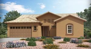 14318 Whitehorn Place, Marana, AZ 85658
