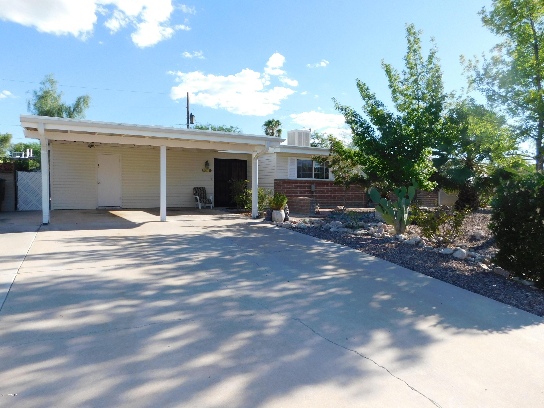 8364 E Balfour Place, Tucson, AZ 85710 (MLS# 21721778) - Vista Point ...