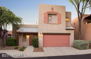 5141 E Calle Vista De Colores, Tucson, AZ 85711