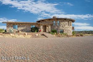 4326 E River Road, Tucson, AZ 85718