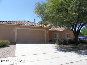 14851 N Welsh Road, Tucson, AZ 85739
