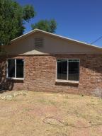 307 E Kelso Street, Tucson, AZ 85705