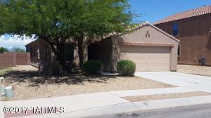 134 W James L Sullivan Street, Vail, AZ 85641