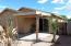 1072 W Calle Del Libro Dorado, Sahuarita, AZ 85629