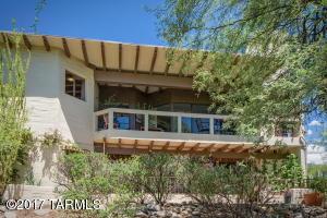 2600 E Skyline Drive, 15, Tucson, AZ 85718
