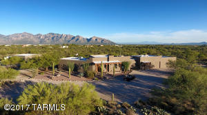 1850 W Kitty Hawk Way, Oro Valley, AZ 85755