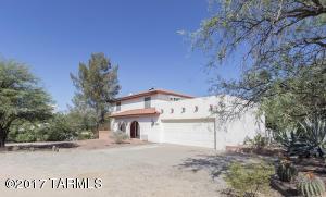 17626 S La Cañada Drive, Sahuarita, AZ 85629