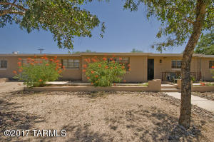 1712 N 5Th Avenue, Tucson, AZ 85705