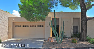 4545 E Camino Rosa, Tucson, AZ 85718