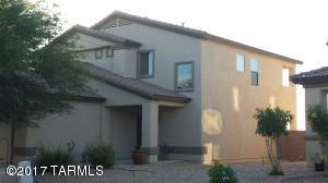 9277 E Bronze Hill Drive, Vail, AZ 85641