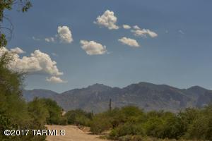 3550 W Camino Alto, Tucson, AZ 85742