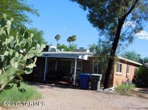3002 E Loretta Drive, Tucson, AZ 85716