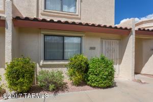 10121 E Achi Street, Tucson, AZ 85748