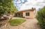 9961 N High Meadow Trail, Tucson, AZ 85742